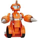 Transformers Fixitrobots In Disguise - Hasbro B0906