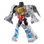 Transformers Generation Grimlock - Hasbro
