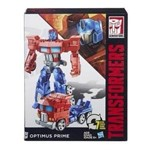 Transformers Generations Optimus Prime 18cm - Hasbro B1299