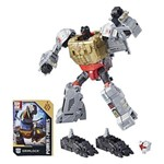 Transformers Generations Power Of The Primes Voyager Class Grimlock - Hasbro