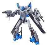 Transformers - Hasbro - Dropkick