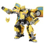 Transformers Masterpiece Bumblebee - Hasbro