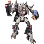 Transformers Mv5 Deluxe - Decepticon Berserker - Hasbro