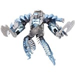 Transformers Mv5 Deluxe - Dinobot Slash - Hasbro