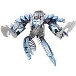 Transformers Mv5 Deluxe - Dinobot Slash - Hasbro