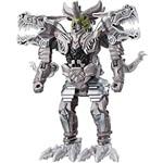 Transformers Mv5 Knight Armor - Grimlock - Hasbro