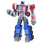 Transformers Optimus Prime 30cm - Hasbro C2001