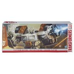 Transformers Platinum Edition Optimus Prime - Hasbro