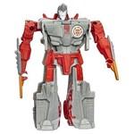 Transformers Sideswipe B2991/B0068 - Hasbro