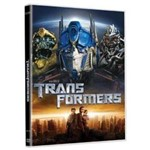 Transformers - Simples