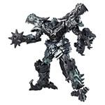 Transformers Studio Series 07 Filme de Classe Líder 4 Grimlock - Hasbro