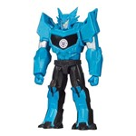 Transformers Titan Guardians Steeljaw - Hasbro