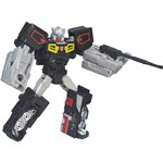 Transformers Titans Return Autobot Rewind B5612 - Hasbro