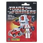 Transformers: Vintage G1 Legion Class Autobot Swerve