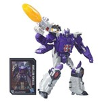 Transformers Voyager Class Galvatron - Hasbro B6460