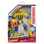 Transformes Hero Mashers Hasbro A8335
