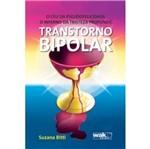 Transtorno Bipolar - Wak