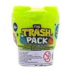 Trash Pack Privadão - Dtc