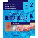 Tratado de Dermatologia