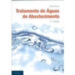 Tratamento de Águas de Abastecimentos-3ed