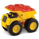 Trator Caterpillar - Cat - Lighting Load - Caminhão Caçamba - Dtc