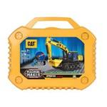 Trator Caterpiller - Apprentice - Excavator