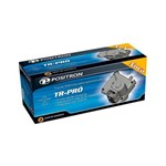 Trava Eletrica Positron 011216002 Tr Pro Renault Logan Sandero
