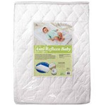 Travesseiro Anti-Refluxo Baby 50x70cm - Fibrasca
