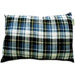 Travesseiro Aveludado Pillow - Echolife