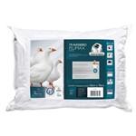 Travesseiro Fibrasca Plumax 50x70