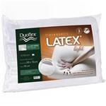 Travesseiro Latex Light - Duoflex