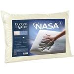 Travesseiro Nasa 14 - Duoflex