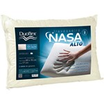 Travesseiro Nasa Alto - Duoflex