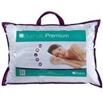 Travesseiro Plushpillo Premium