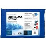 Travesseiro Supernasa Frostygel