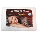 Travesseiro Visco Prissy