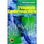 Treinamento Cardiorrespiratorio