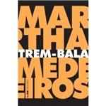 Trem Bala - Lpm