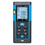 Trena a Laser Digital Minipa Md-100