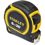 Trena Global Plus 8m Stanley 30-626