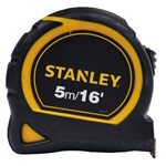 Trena Global Plus de 5 Metros 30-615 Stanley