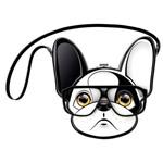 Trendy Dog Bolsa Giorgio - Intek
