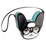 Trendy Dog Bolsa Louis - Intek