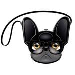 Trendy Dog Bolsa Ralph - Intek