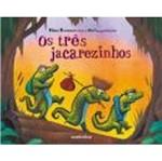 Tres Jacarezinhos, os - Autentica