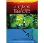 Triade da Camera Fotografica, a - Photos