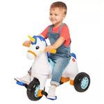 Triciclo Fantasy Calesita