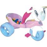 Triciclo Pepita - Xalingo