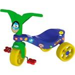 Triciclo Pop Birds
