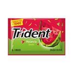 Trident Melancia 8g